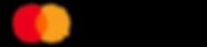 MasterCard logo - horizontal.png