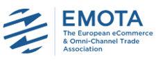 EMOTA logo.jpg