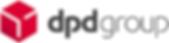 Small - DPDG_logo_redgrad_rgb.png