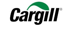 Cargill dotmailer.png