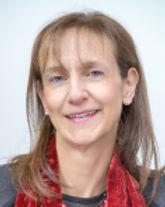 Claire Bury - European Ecommerce Confere