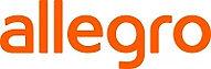 allegro_logo - small.jpg
