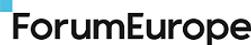 New FE logo for website.png