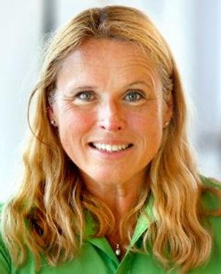 Jolanda Girzl - picture.JPG