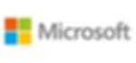 Msft logo dotmailer.png