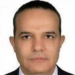 Ambassador Mehmet Kemal Bozay - picture