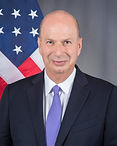 Ambassador-Gordon-Sondlands-Official-Pho