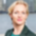 Marietje-Schaake-150x150.png