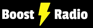 BoostRadio Logo W.png