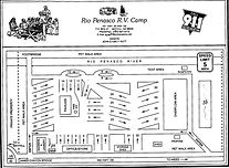 the-camp_cloudcroft-mayhill-nm-map_edited.jpg