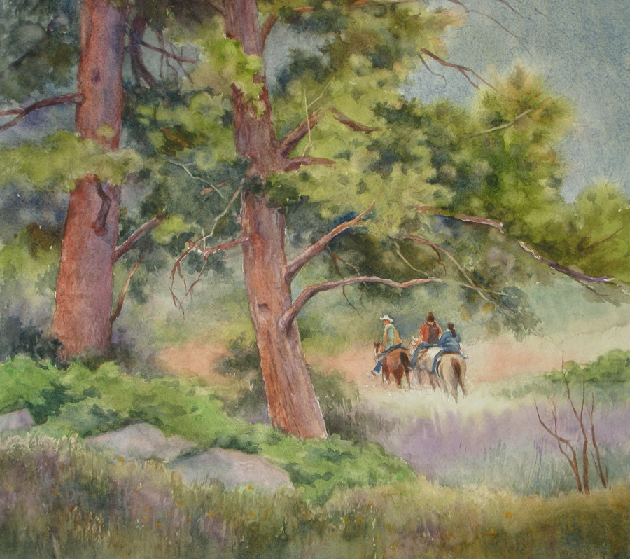 Trail Riders (Low Res).jpg