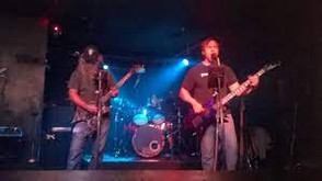 Featured: The Malcom Tense Band