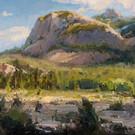 Along the Rocky Mountain Frontjpg