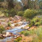 Sunny's Creek
