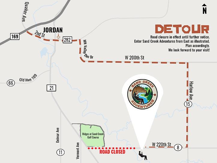 road-closure-map.jpg
