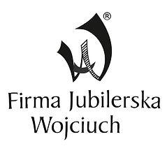 logo wojciuch 1.jpg