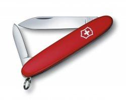 Excelsior red