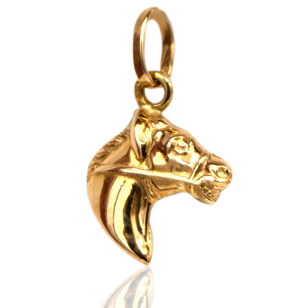 P750 HORSE
