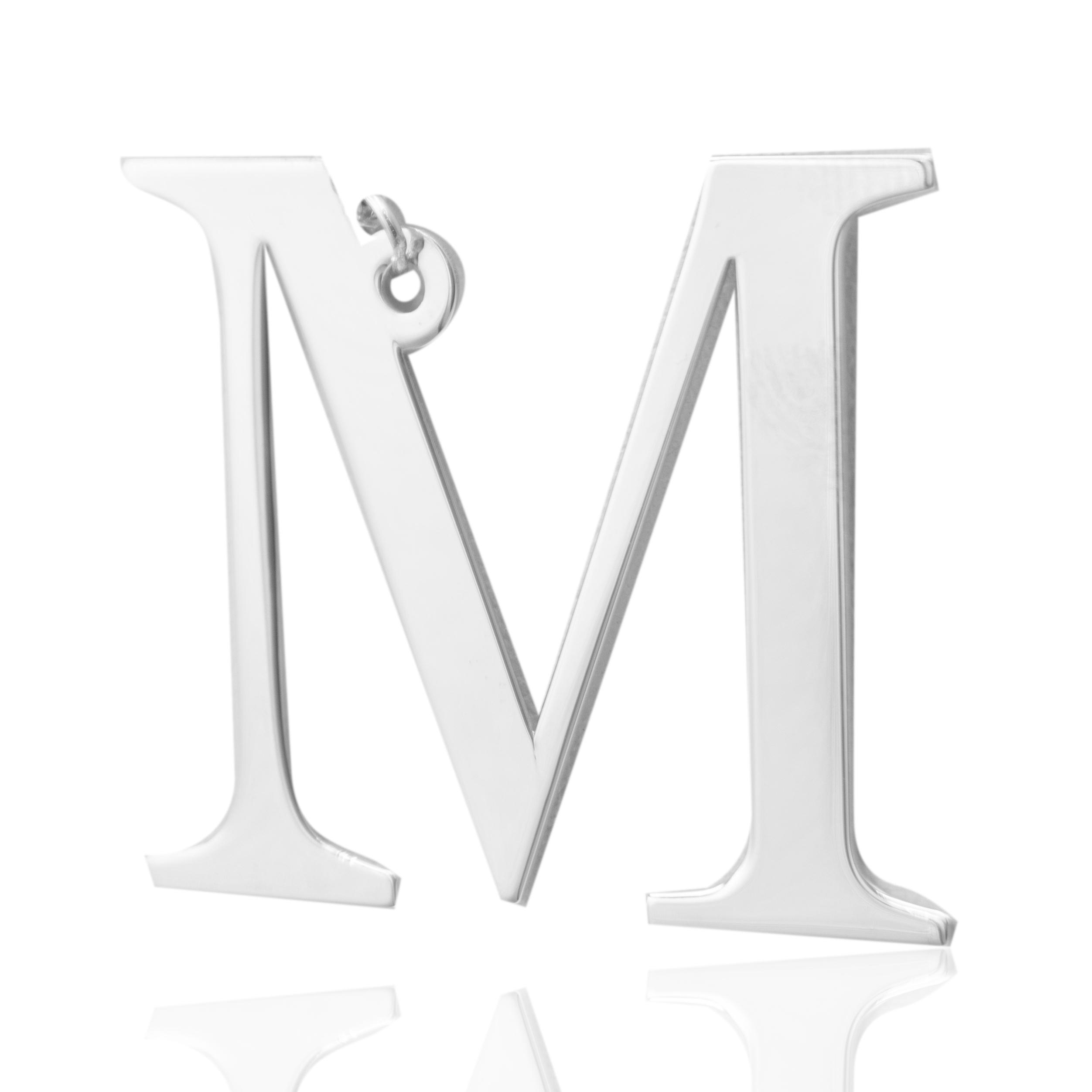 MST (169)