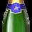Thumbnail: 1 bouteille