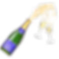 Dating champagne DKT