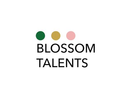 Meet up Blossom Talents : Le sport et l'entreprise