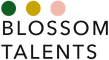 BT logo fond transparent 2.png