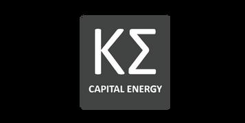 KE Capital Energy.png
