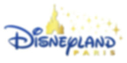 logo-disneyland-paris@2x.jpg