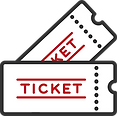 Icone Offre Ticket.png