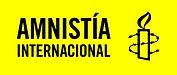 ES_Amnesty_logo_RGB_yellow.png