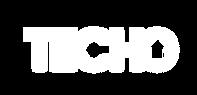 TECHO_Logo_Blanco_Transparente (3).png