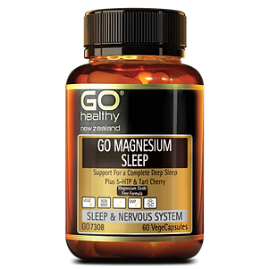 go-healthy_glowing-bottle_magnesium-slee