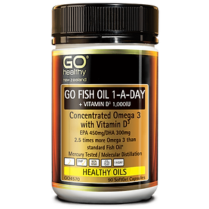 go-healthy_glowing-bottle_fish-oil-1-a-d