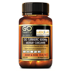 go-healthy_glowing-bottle_turmeric-600mg