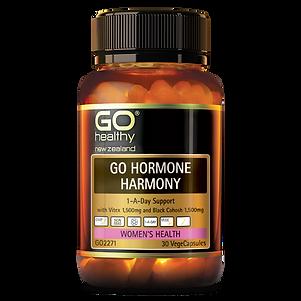 go-hormone-harmony-30vcaps.png