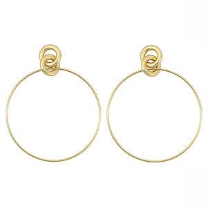 ryleigh gold earrings.jpg