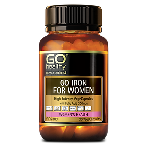 go-iron-for-women-30vcaps.png