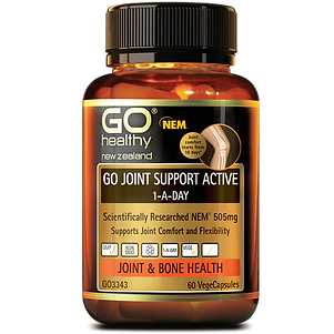 go-healthy_glowing-bottle_joint-support-