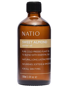 sweet-almond-carrier-oil-1.jpg