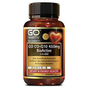 go-co-q10-450mg-bioactive-1-a-day-30scap