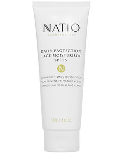 daily-protection-face-moisturiser-spf15-