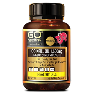 go-healthy_glowing-bottle_krill-oil-1500