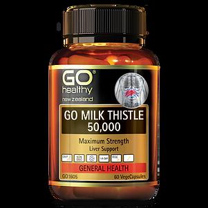 go-milk-thistle-50-000-60vcap.png