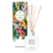 B&C+Tropicana+Diffuser+Box_Bottle_150ml.