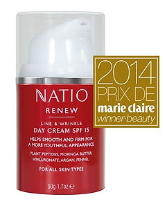 renew-line-and-wrinkle-day-cream-spf15.j