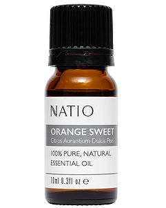 orange-sweet-essential-oil-1_1.jpg