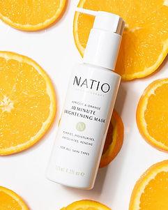 apricot-and-orange-10-minute-brightening