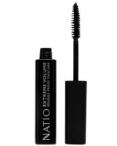 extreme-volume-mascara-black-1.jpg