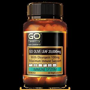 go-healthy_glowing-bottle_olive-leaf-20-